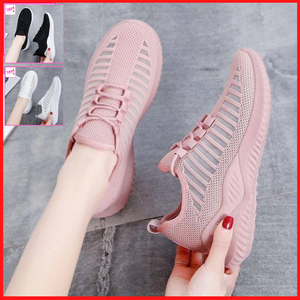 Gina Breathable Shoes
