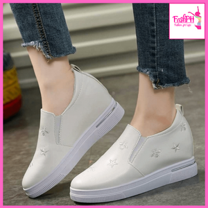 Ria Casual Shoes