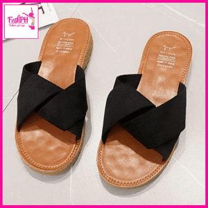 Magz Fashion Slippers