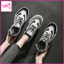Load image into Gallery viewer, Verna Fashion Shoes