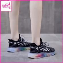 Load image into Gallery viewer, Yolly Fashion Shoes