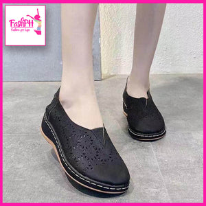 Gladys Fashion shoes