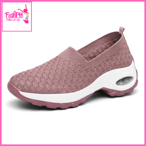 50% 0FF Kittin Lightweight Shoes