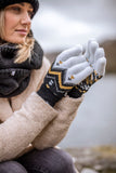 Ladies HEAT HOLDERS Lodore Gloves