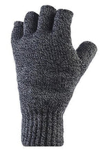 Load image into Gallery viewer, Mens Original Heat Holders Fingerless Gloves - 4 Colours