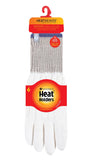 Ladies HEAT HOLDERS Kisdon Gloves