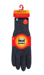 Mens HEAT HOLDERS  Bowmont  Gloves