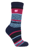 Damen HEAT HOLDERS Twist Socks