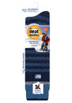 Mens HEAT HOLDERS Ski Socks
