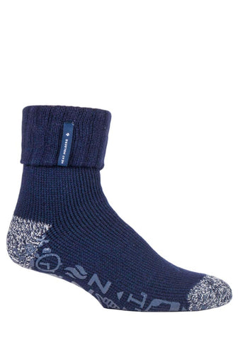 Herren HEAT HOLDERS Lounge Socken