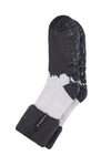 Calcetines para hombre HEAT HOLDERS Lounge