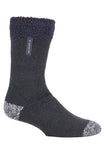 Herren HEAT HOLDERS SLEEP Socken