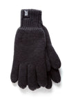 Mens Original Heat Holders Heat Weaver Gloves - 6 Colours