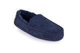 Mens HEAT HOLDERS Slippers