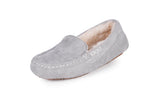 Ladies HEAT HOLDERS Slippers