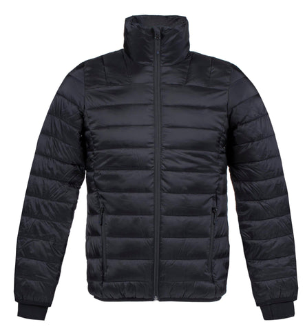 Damen HEAT HOLDERS Puffer Jacket