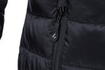 Ladies HEAT HOLDERS Puffer Jacket