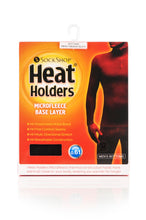 Load image into Gallery viewer, Mens Heat Holders Microfleece Baselayer Bottoms - 5 Sizes