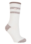 Ladies HEAT HOLDERS  Twist Socks