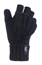 Load image into Gallery viewer, Ladies Converter Gloves - 7 Colours