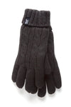 Ladies HEAT HOLDERS Original Gloves