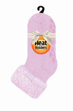 Calze lounge da donna HEAT HOLDERS