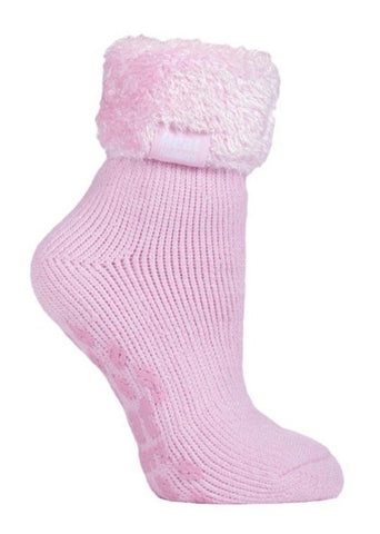 Ladies Lounge Socks 4-8 UK 37-42 EUR Plain Badminton