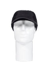 Mens Heat Holders Heat Weaver Winter Warm Thermal Black Adventurer Hat