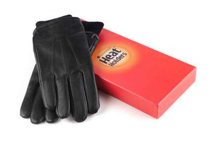 olders Leather Gloves (Glo