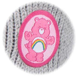 Damen HEAT HOLDERS Care Bear Slipper Socken