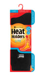 Heat Holders Lite 1