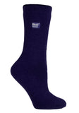 Ladies ULTRA LITE Heat Holders Socks 4-8 UK 37-42 EUR 3 Colours - Quick View Listing