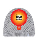 Ladies HEAT HOLDERS Nora  Hat