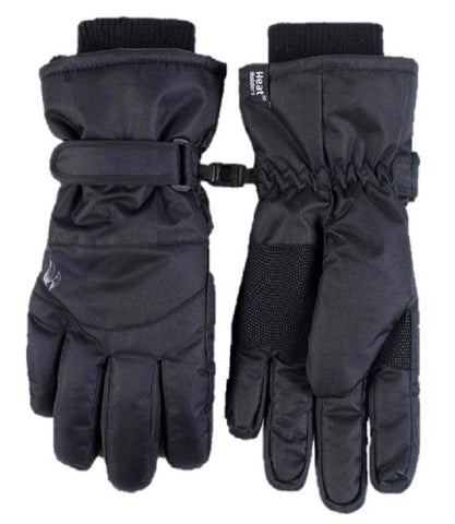 Ladies HEAT HOLDERS Waterproof Performance Ski Gloves
