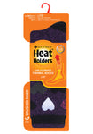 Ladies HEAT HOLDERS Jacquard LITE Socks