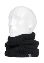 Load image into Gallery viewer, Mens Heat Holders Larvic Neck Warmers - 3 Colours