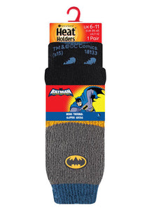 Mens Batman Slipper So