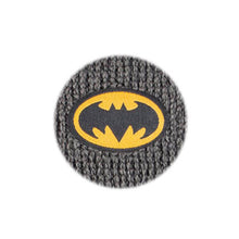 Load image into Gallery viewer, Mens Batman Slipper So