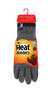 New Product (Gloves