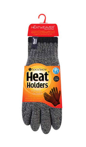 New Product (Gloves)