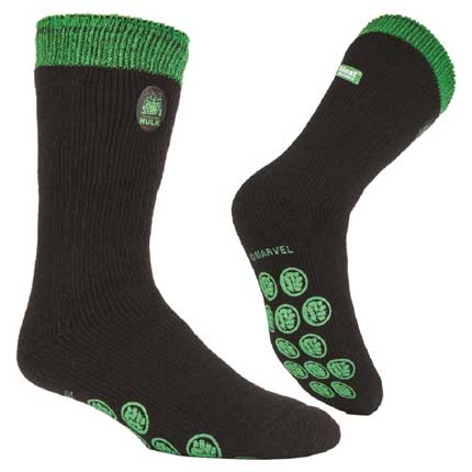 New Product (Socks