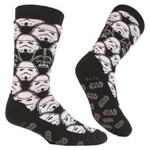 Load image into Gallery viewer, New Product (Socks)