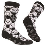 New Product (Socks)
