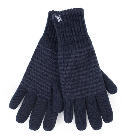 Gants Bergen HEAT HOLDERS homme