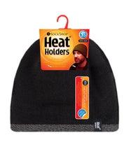 Load image into Gallery viewer, Mens Heat Holders Contrast Hat - 4 Colours