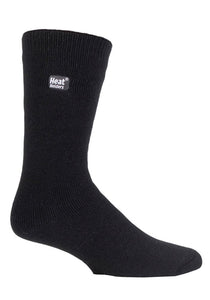 Mens ULTRA LITE Heat Holders Socks 6-11 UK 39-45 EUR 3 Colours - Quick View Listing