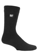 Load image into Gallery viewer, Mens ULTRA LITE Heat Holders Socks 6-11 UK 39-45 EUR 3 Colours - Quick View Listing