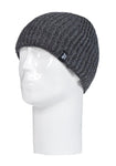 Mens Heat Holders Heatweaver Halden Hat - 4 Colours