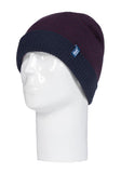Mens HEAT HOLDERS Horten Hat