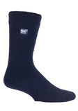 Mens HEAT HOLDERS ULTRA LITE Plain Socks